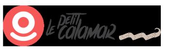 lepetitcalamar's Artist Shop Logo