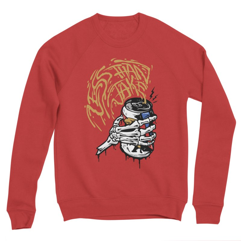 LTJ Rager Men's Sweatshirt by Less Than Jake T-Shirts and more!