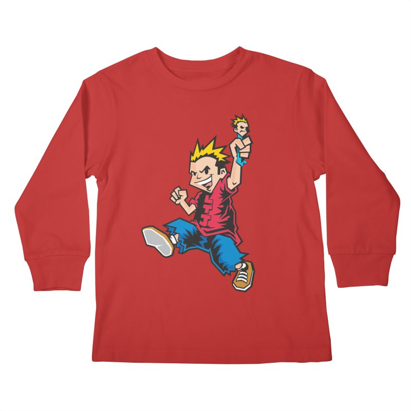 Kids None by Less Than Jake T-Shirts and more!