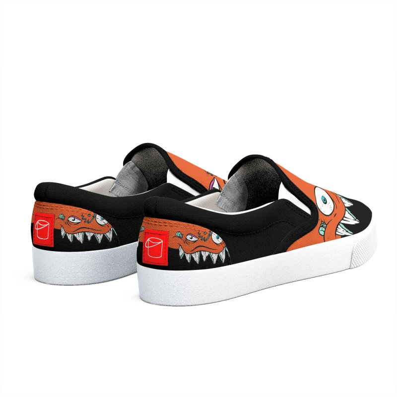 LTJ Women's Shoes by Less Than Jake T-Shirts and more!