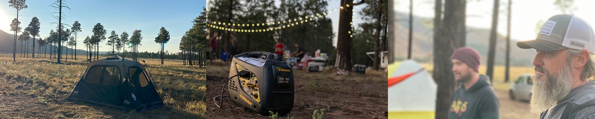letscamp Cover
