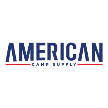 American Camp Supply Logo