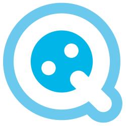 letterq Logo