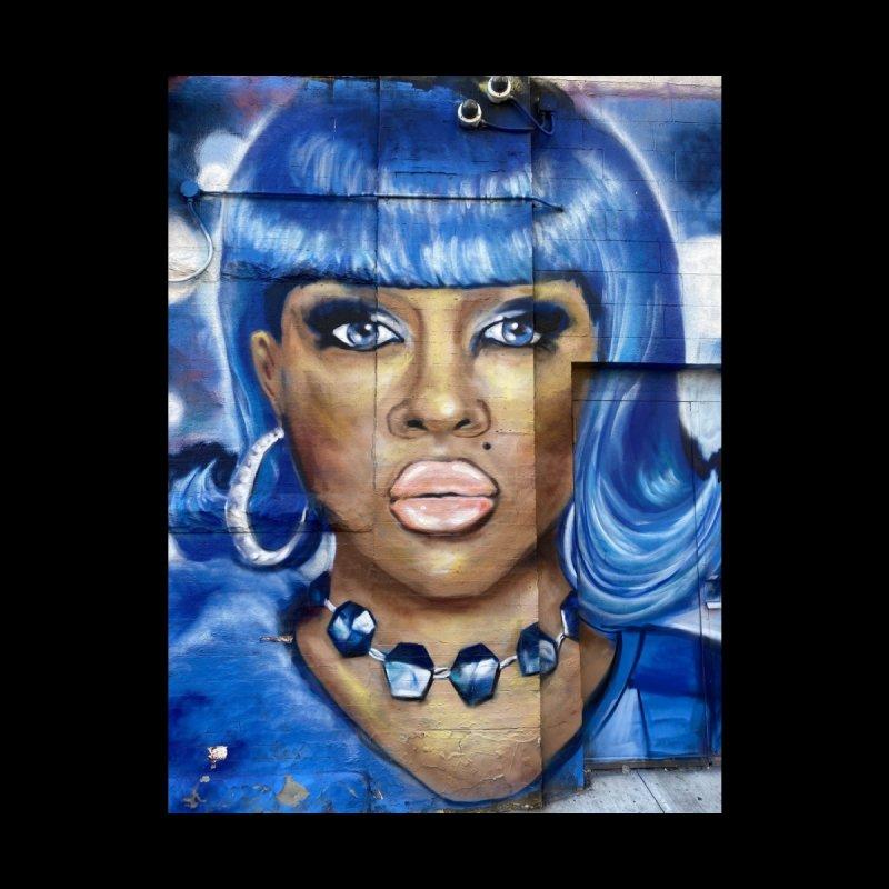 Lil Kim by Lexi Bella's Artist Shop
