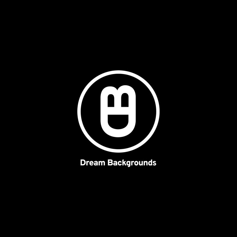 Dream Backgrounds Men's T-Shirt by La Fàbrica dels Somnis / Dissenys