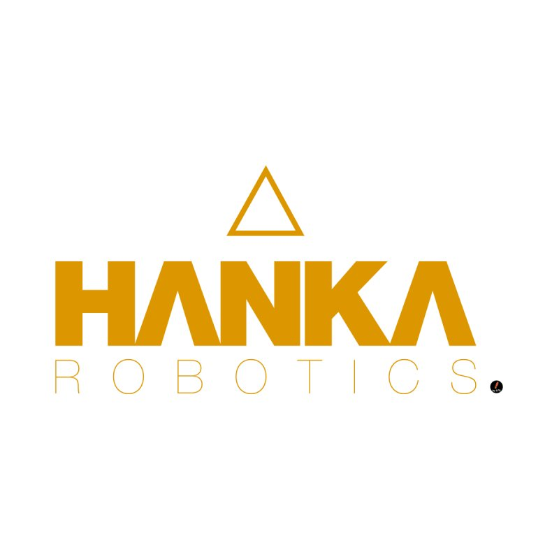 Hanka Women's Pullover Hoody by La Fàbrica dels Somnis / Dissenys