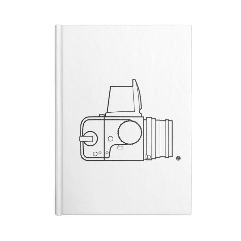 Accessories None by La Fàbrica dels Somnis / Dissenys