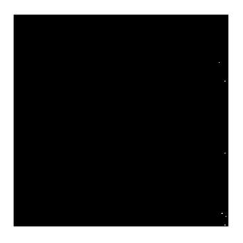 Liam Ashurst Logo