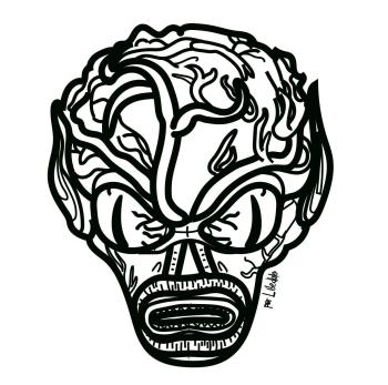 libedlulo Logo