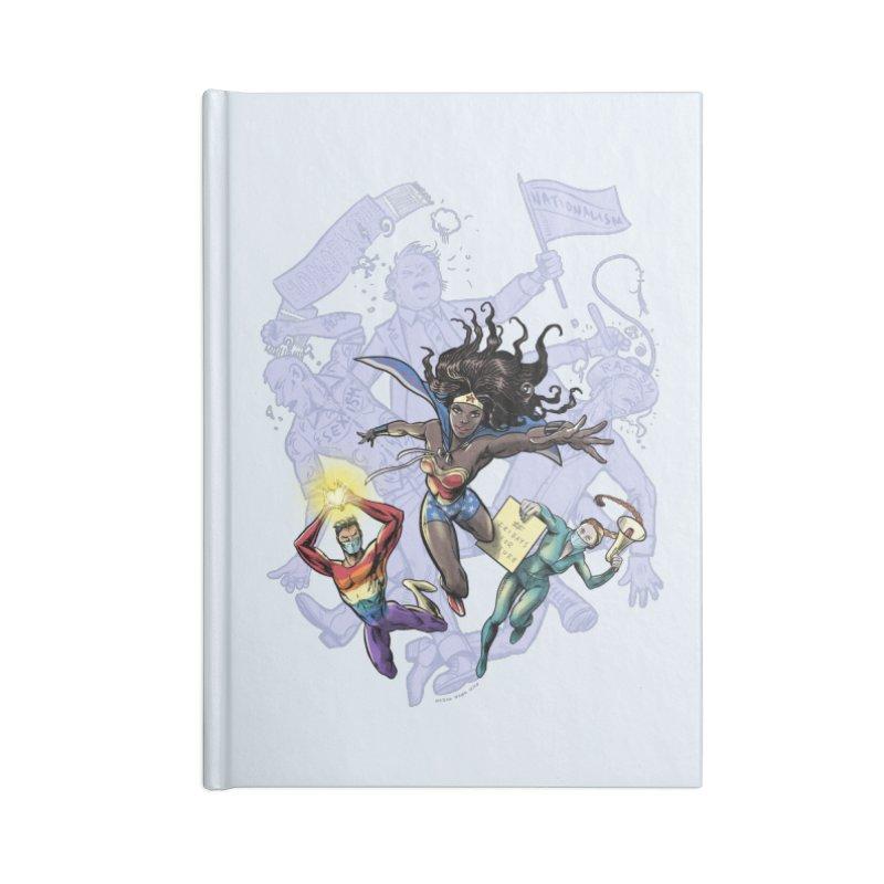 Accessories None by librito's Artist Shop