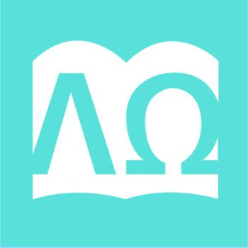 librito's Artist Shop Logo