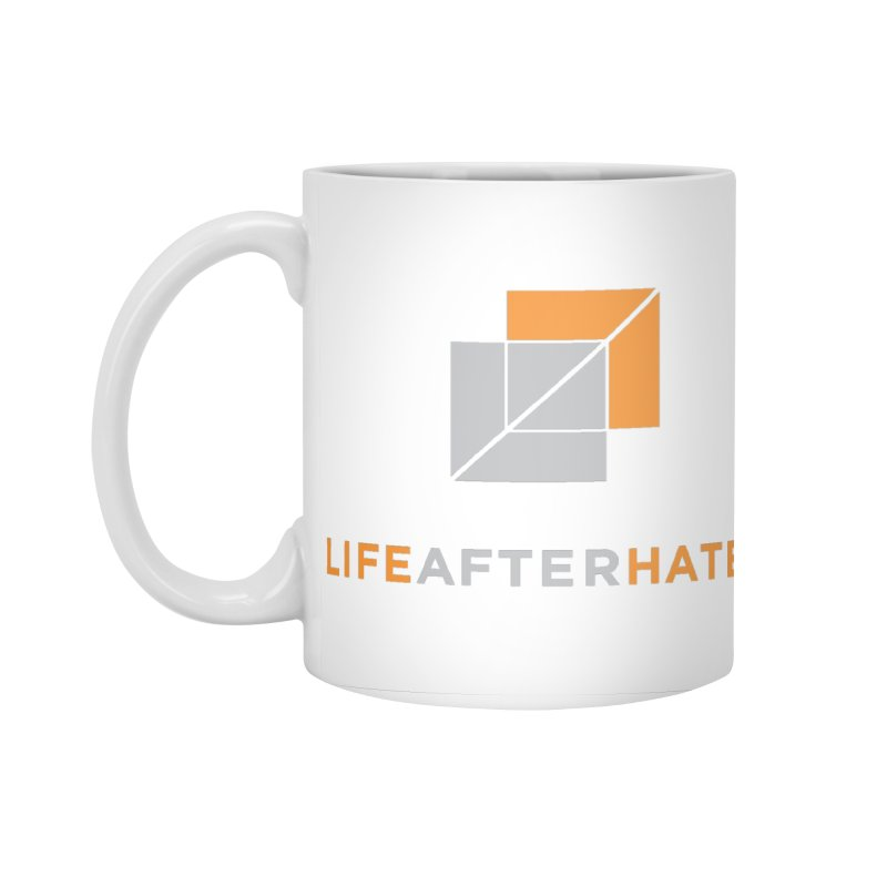 Accessories None by lifeafterhate