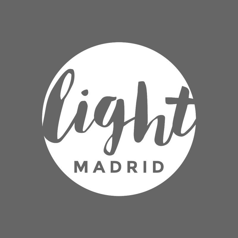Light Madrid — White by Light Madrid Gear