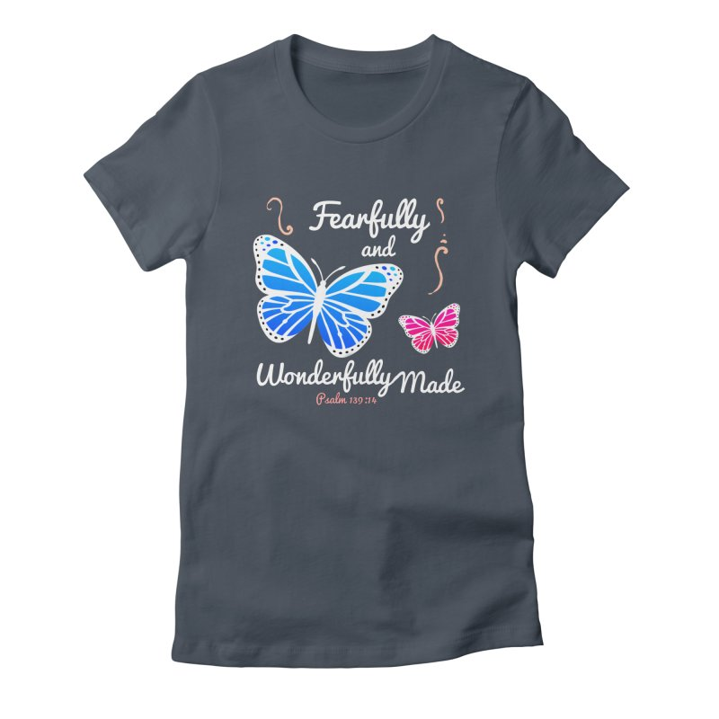 Women's None by Light of the World Tees