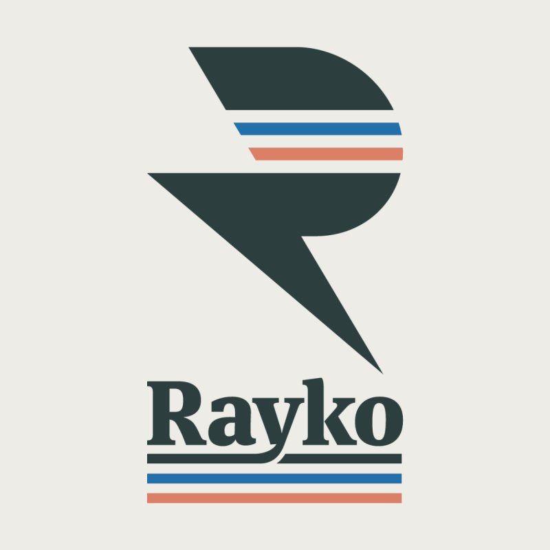 Rayko V1 by Light Spectrum's Artist Shop