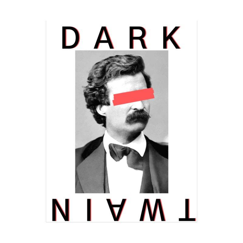 Dark Twain by lighworkwearables's Artist Shop