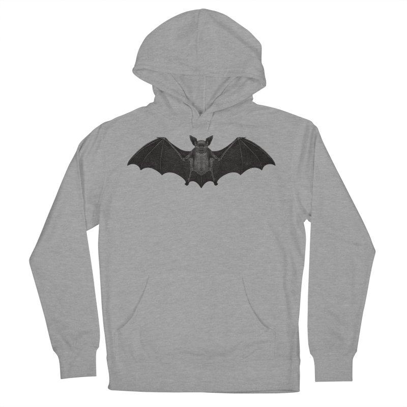 BAT   by likeshirts's Artist Shop