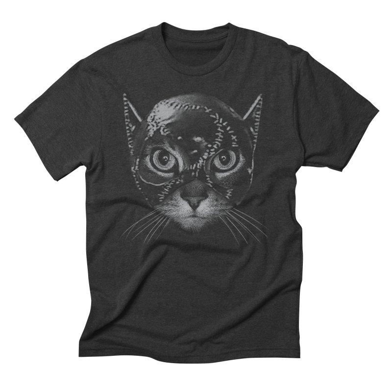 SELINA Men's Triblend T-shirt by likeshirts's Artist Shop