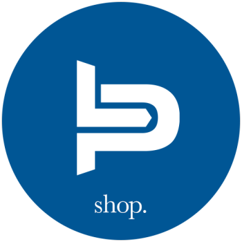 LikkitP Logo