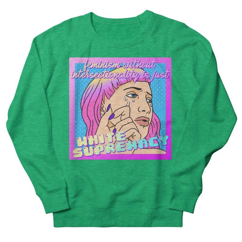 Facts (Remix) Women's Sweatshirt by lil merch
