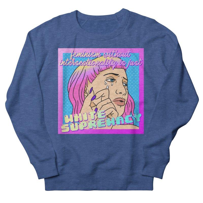 Facts (Remix) Men's Sweatshirt by lil merch