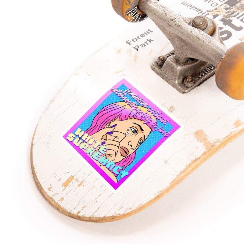 Facts (Remix) Accessories Sticker by lil merch