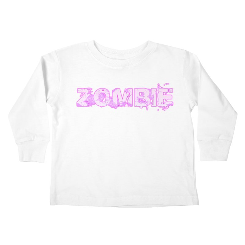Kids None by lil merch