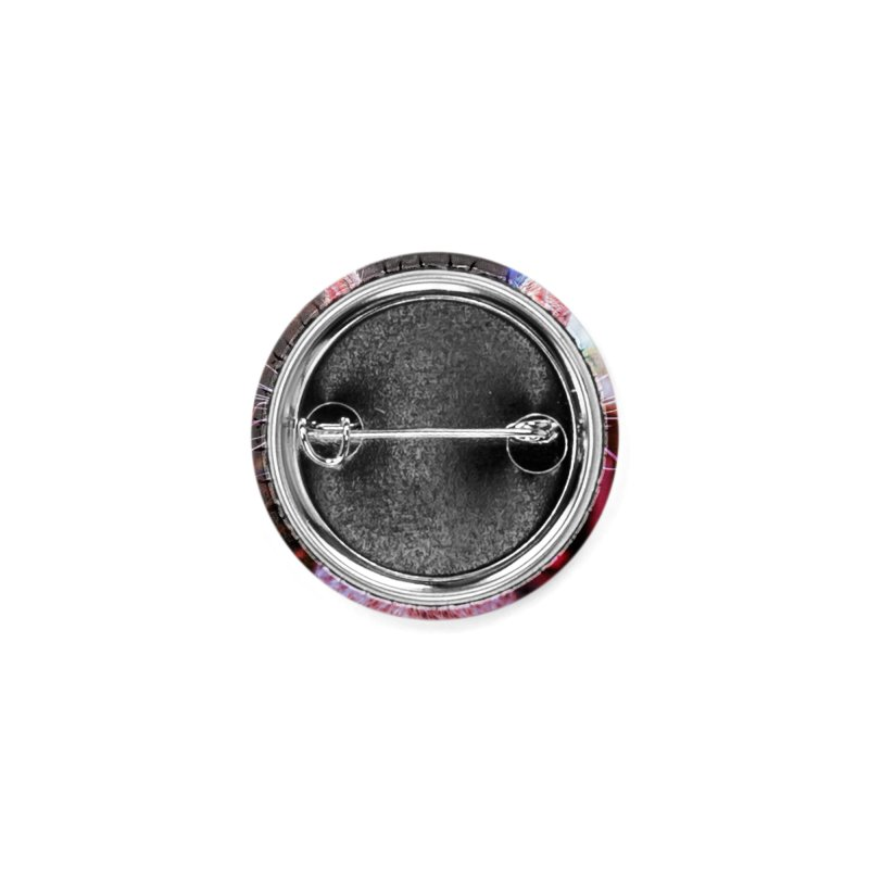 Chimera 1 Accessories Button by lil merch