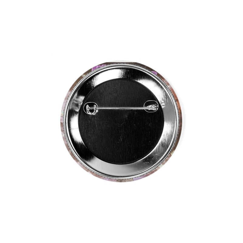 Penance (Lil Perc) Accessories Button by lil merch