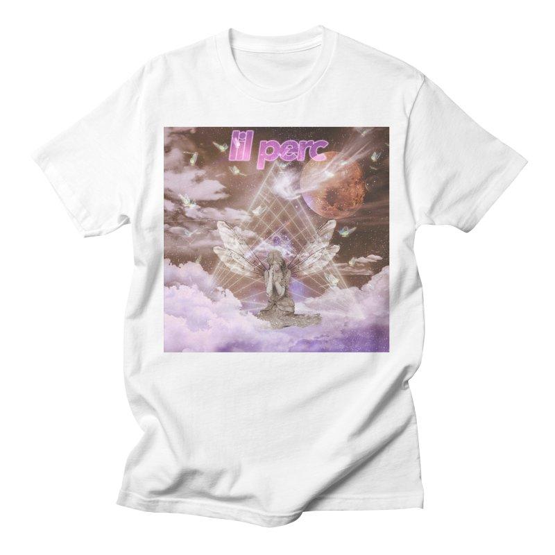 Penance (Lil Perc) Men's T-Shirt by lil merch