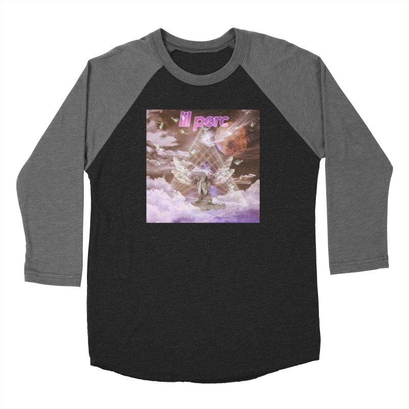 Penance (Lil Perc) Women's Longsleeve T-Shirt by lil merch