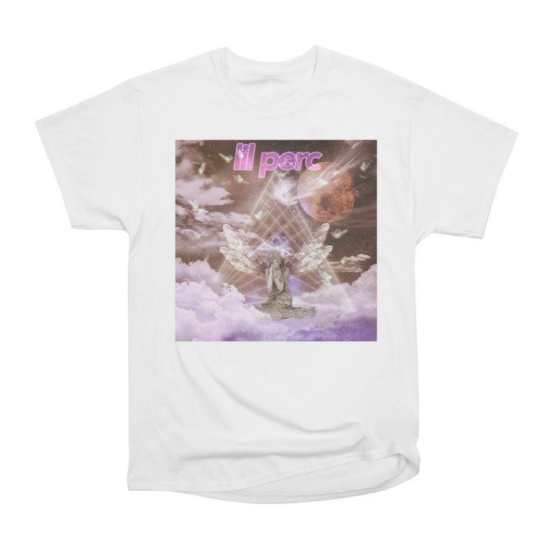 Penance (Lil Perc) Men's T-Shirt by lil merch