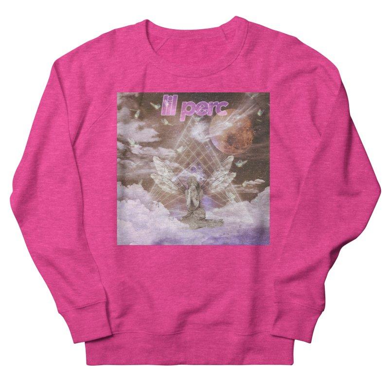 Penance (Lil Perc) Women's Sweatshirt by lil merch