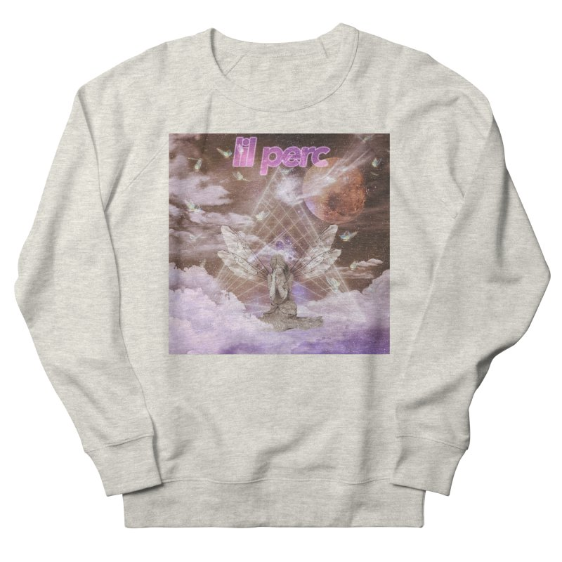 Penance (Lil Perc) Women's Sweatshirt by lil merch