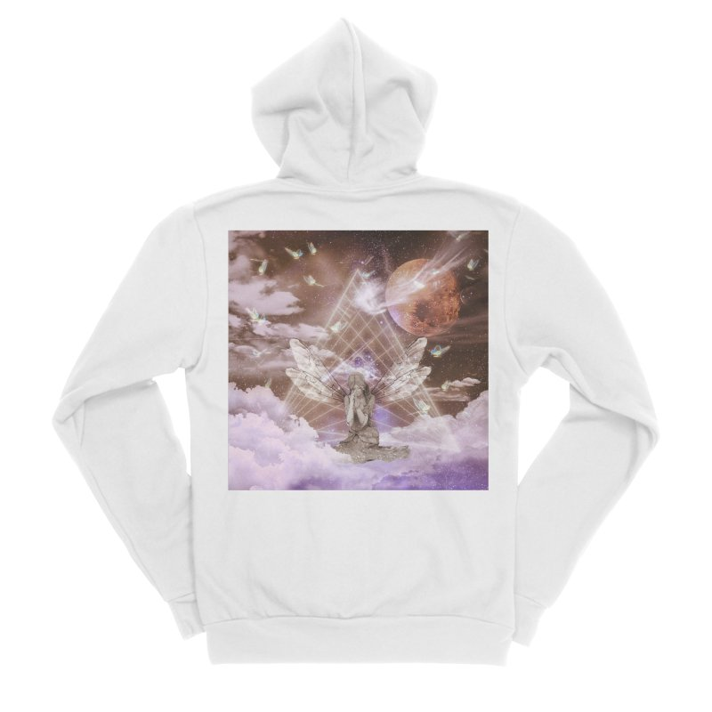 Men's None by lil merch
