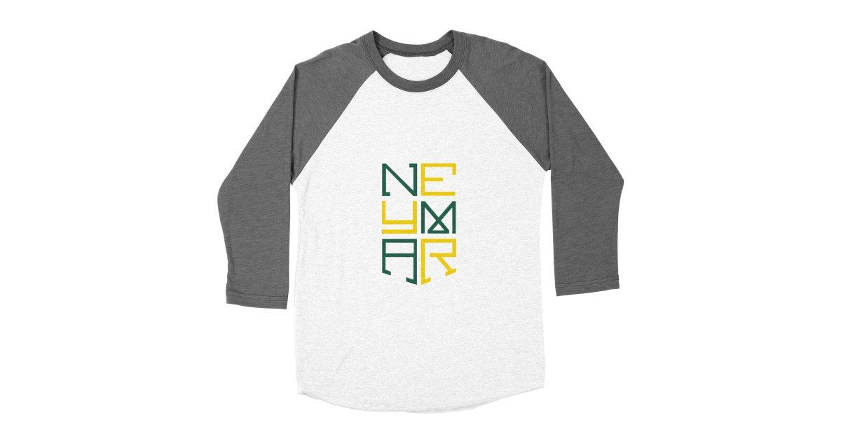 e5b387daa3d limaxdefont neymar-jr-logo womens longsleeve-t-shirt