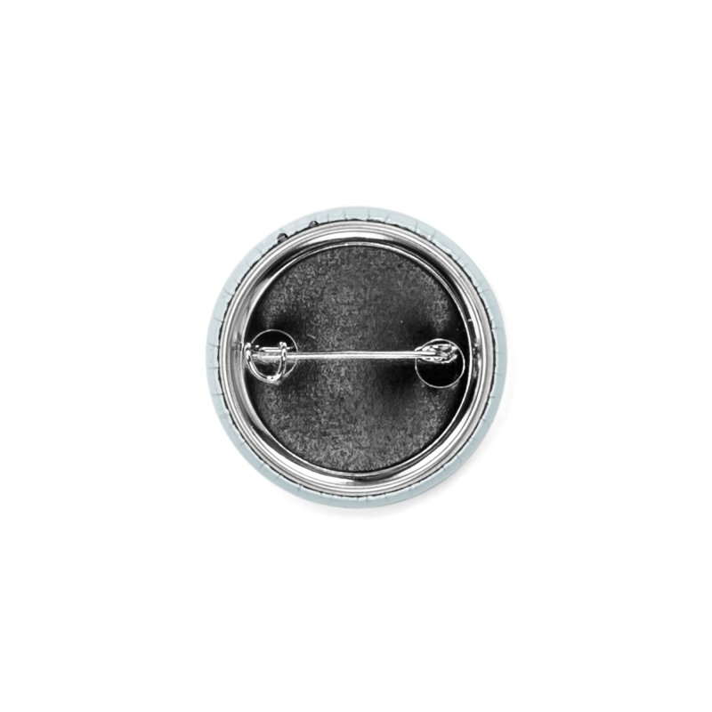 Light and Day Accessories Button by AlmostGone