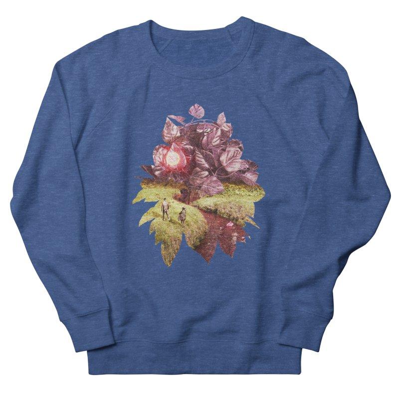SpringTime Women's Sweatshirt by AlmostGone