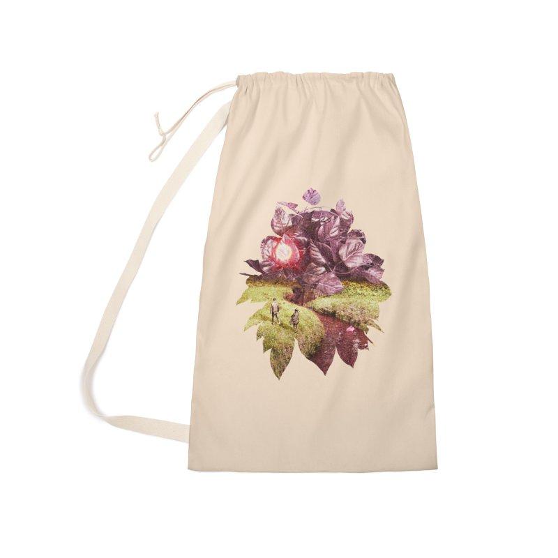SpringTime Accessories Bag by AlmostGone