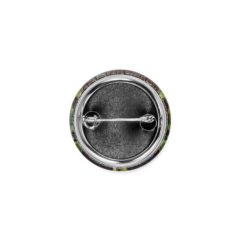 Black River Accessories Button by AlmostGone