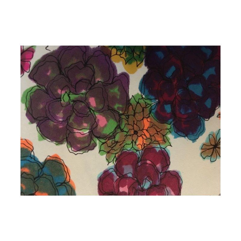 Fruits Men's T-Shirt by linkissick's Artist Shop