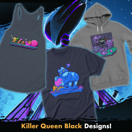 Killer-Queen-Black-Designs