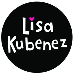 lisakubenez Logo