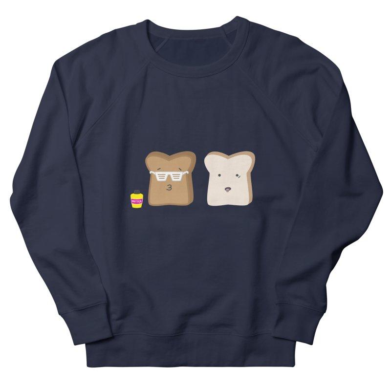 Toasty Cool Women's Sweatshirt by little g dehttps://www.threadless.com/profile/arti