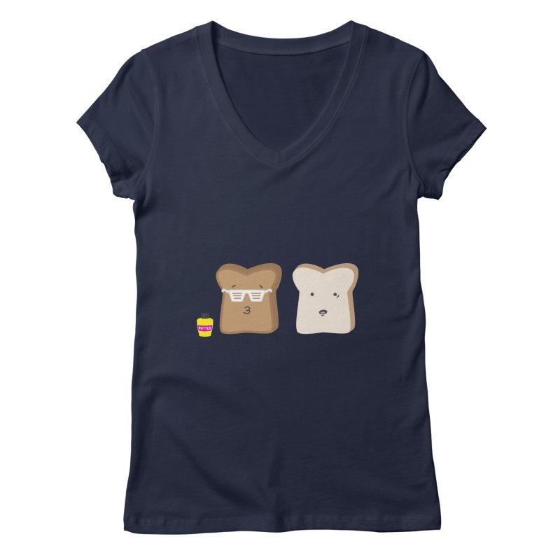 Toasty Cool   by little g dehttps://www.threadless.com/profile/arti