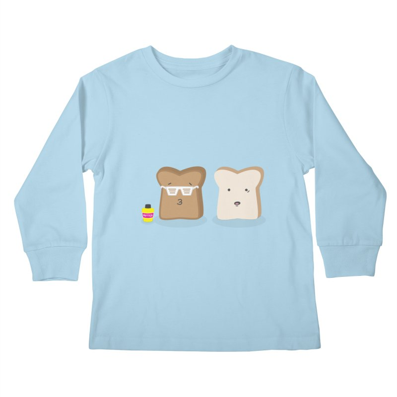 Toasty Cool   by little g dehttps://www.threadless.com/profile/arti