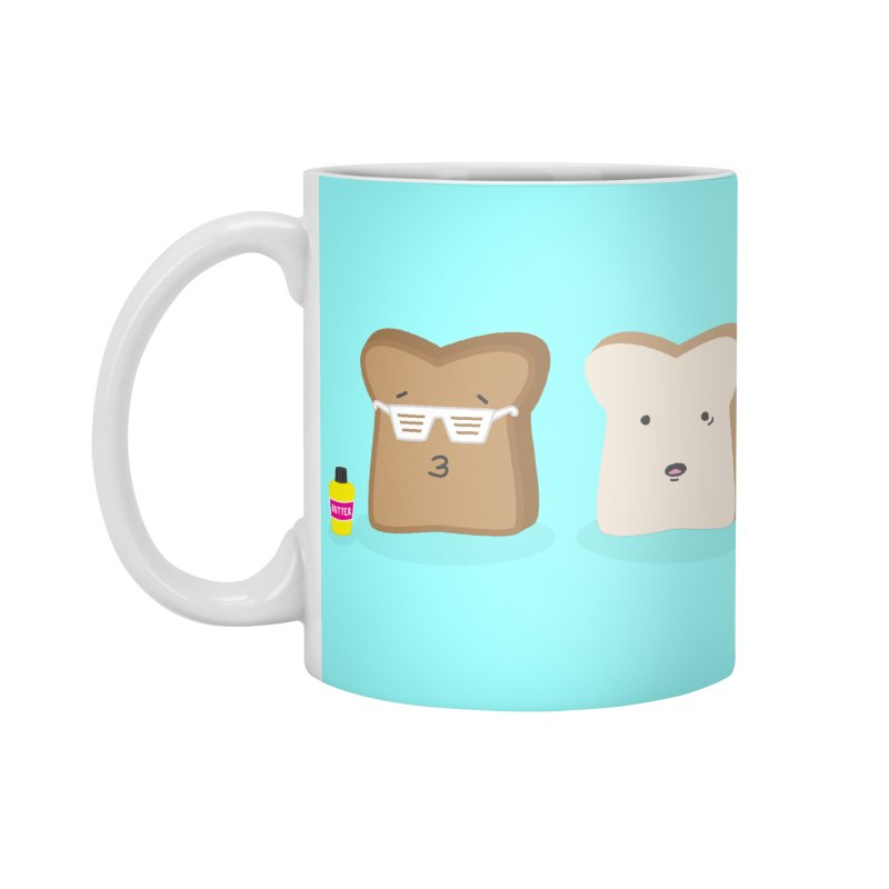 Toasty Cool Accessories Mug by little g dehttps://www.threadless.com/profile/arti
