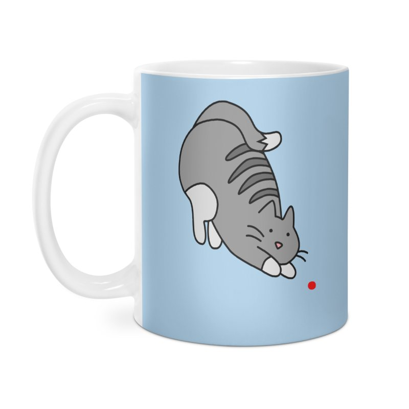 The Red Dot Accessories Mug by little g dehttps://www.threadless.com/profile/arti