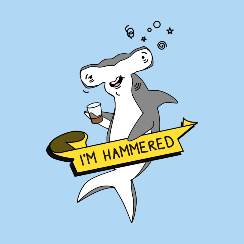 Hammered by little g dehttps://www.threadless.com/profile/arti