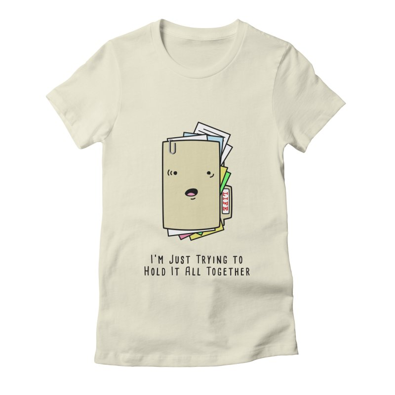 Keep It Together   by little g dehttps://www.threadless.com/profile/arti